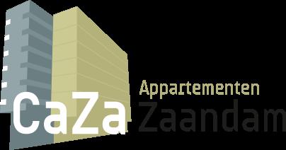 CaZa Zaandam